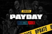 payday crime war攻略大全:完美计划犯罪攻略[多图]