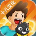 喵喵塔防中文游戏安卓官方版下载 v1.0.2
