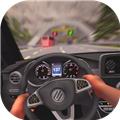 POV汽车驾驶修改版