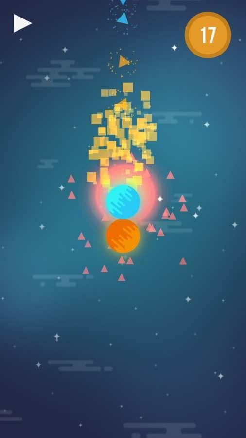 共点Codots安卓游戏下载最新版图2: