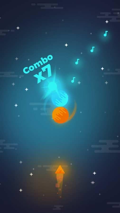 共点Codots安卓游戏下载最新版图4: