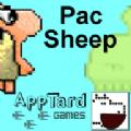 羊羊吃外国人手机版