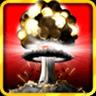核爆测试中文版