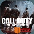Call of Duty Black Ops 4 Img游戏