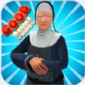 Good Nun游戏