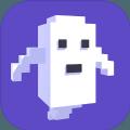 ghostsar官网版