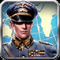 海战指挥官H5官网版