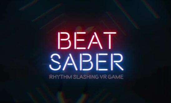 《Beat Saber》破纪录了,但VR游戏市场可能并未进入快速上升期[多图]