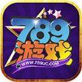 789游戏手机最新正版下载 v1.0