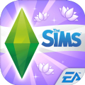 模拟人生畅玩版5.41.0修改版