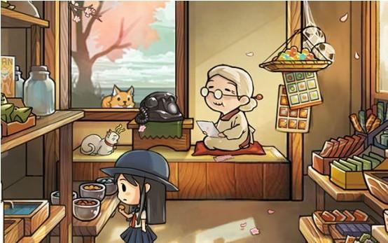 昭和杂货店物语3攻略大全:全剧情故事汇总[多图]