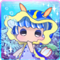 萌萌海牛之海游戏