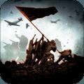 空袭机战游戏官方网站下载正式版 v1.0