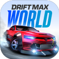 Drift Max World修改版