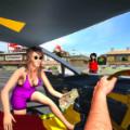 出租车接客3修改版