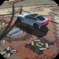 远程遥控汽车AR手机游戏安卓版 v2.14