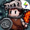魔法洞窟2游戏