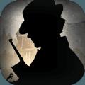 黑夜迷踪游戏全剧情解锁完整版 v1.0