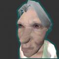 恐怖奶奶的吻安卓官方版下载地址 v2.0.9