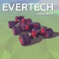 科技创造沙盒安卓版