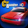 Car bumper.io官网版