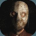 Psychopath Hunt游戏
