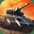 坦克世界闪击战手游网易官方版下载 v5.5.0.337