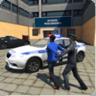 警车模拟器修改版