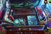 密室逃脱16神殿遗迹隐藏物品大全:全隐藏物品位置汇总[多图]