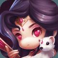少年君王传游戏官方网站下载正式版 v2.2.0