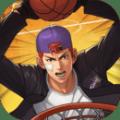 潮人篮球手游官下载网最新版 v20.0.682
