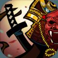 琉生传游戏官方网站下载正式版 v1.0.0