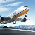 Airline Commander中文手机版