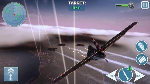 2K19雷霆之战手机游戏安卓版图片3