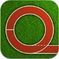 脚残模拟器QWOP游戏