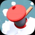 浮冰碾碎者安卓手机版游戏(DriftIceCrusher) v1.0.2