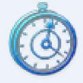手游变速齿轮安卓5.1.1免root最新版地址(GMD Speed Time)