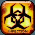 Infection Bio War中文汉化版