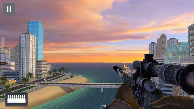 狙击任务最佳战场生存游戏官方网站下载正式版图片4