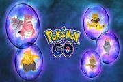 《精灵宝可梦Go》超能力周活动开启[图]