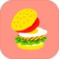 无烦恼厨房手机版游戏下载安卓版 v1.0