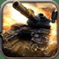 战警大国崛起H5游戏官方网站微端登录入口 v1.0