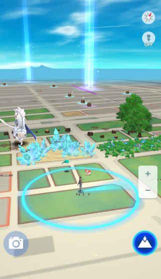 步步步步游戏安卓手机版图片2