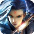 九曲乾坤游戏官方网站下载正式版 v1.0