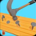 伐木工人模拟器安卓版手游官方版下载 v1.0