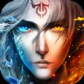 幻神奇缘游戏官方下载手机版 v1.0.32