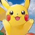 switch精灵宝可梦lets go手机版安卓游戏官方网站下载 v1.0