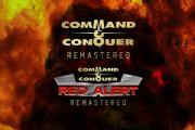 EA宣布重制《红色警戒》:经典IP回归引起轰动[多图]