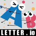letter.io游戏