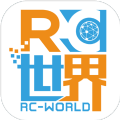 RC世界中文官方版下载 v1.0.4